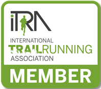 ITRA-member