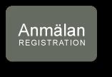Registration-STM-LITENKNAPP