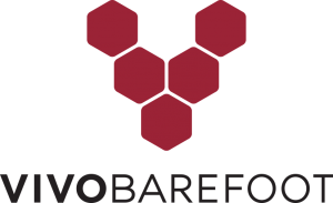 vivobarefoot-stacked-black
