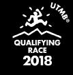 UTMB-qualifyer